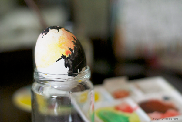 easter-egg-craft-landscape-painting