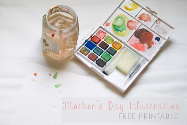mother's-day-printable