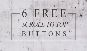 free-scroll-to-top-buttons