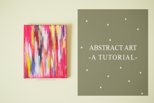 abstract-art-tutorial-by-inkstruck
