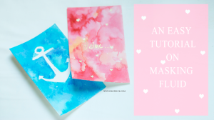 masking-fluid-tutorial-by-inkstruck