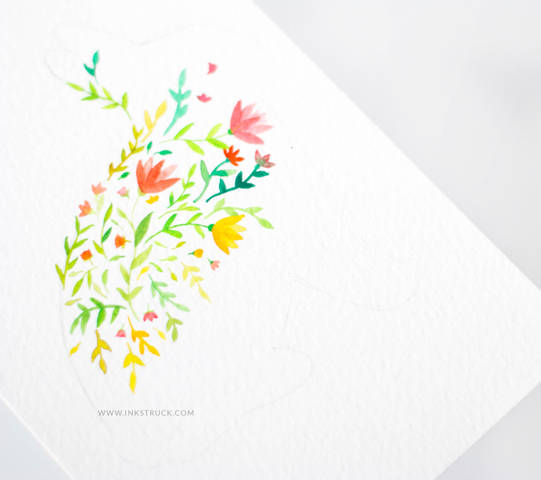 floral-watercolor-silhouette-tutorial-(7-of-1)