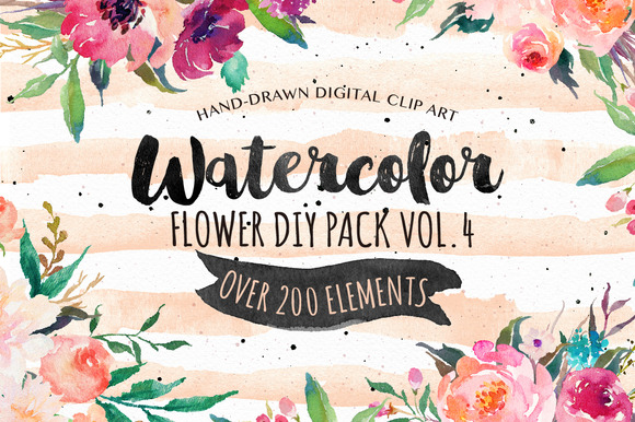 watercolor-flower-diy-pack-cover-preview-01-f